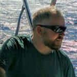 Profile picture of Andy - Al Mare