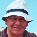 Profile picture of John Lucken - Arkanum