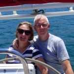 Profile picture of Graham & Kate - Barracuda
