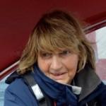 Profile picture of Ynskje - Antipole
