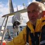 Profile picture of George - Vengo